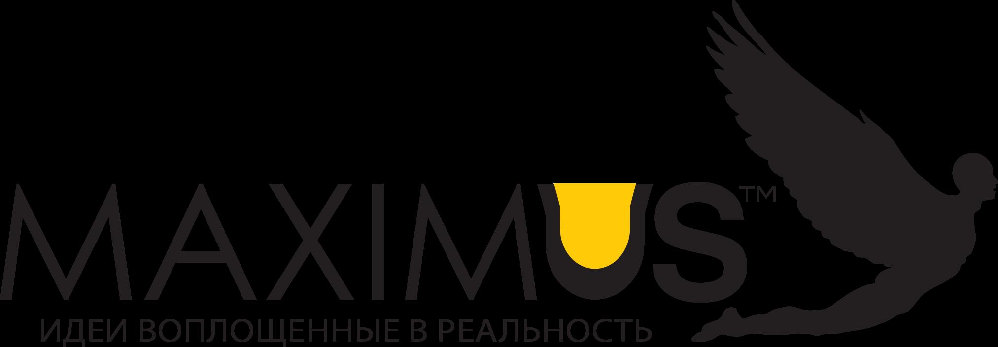 Maximuspro.ru
